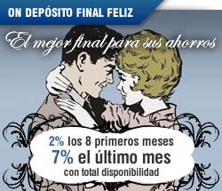 on_deposito_final_feliz_250x215