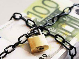 ahorrar_depositos_bancarios-737574