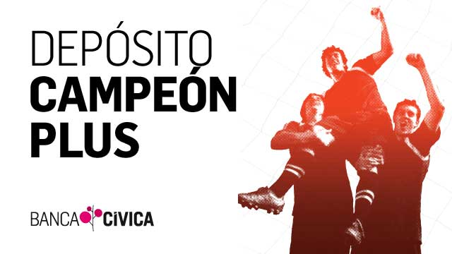 deposito-campeon-plus