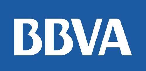BBVA-logo
