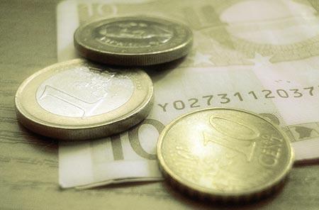 Cómo se calcula la rentabilidad anual de los depósitos