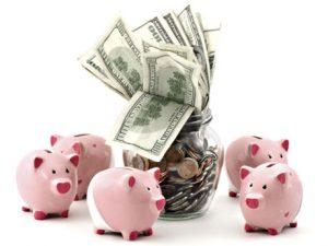 depositos-bancarios y rentabilidad