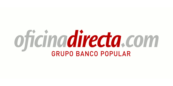 depositos oficina directa
