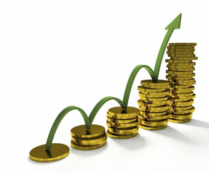 rentabilidad deposito