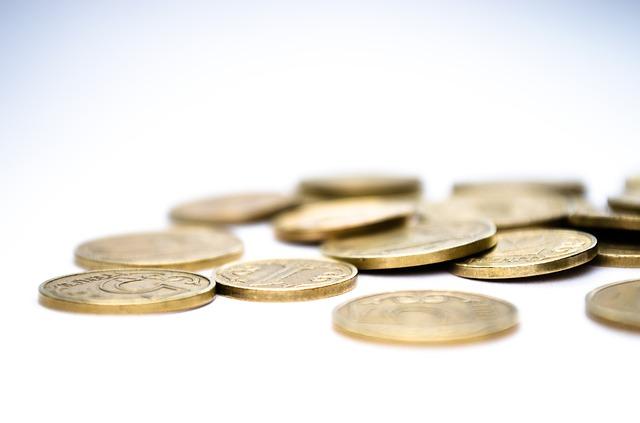 rentabilidad depositos