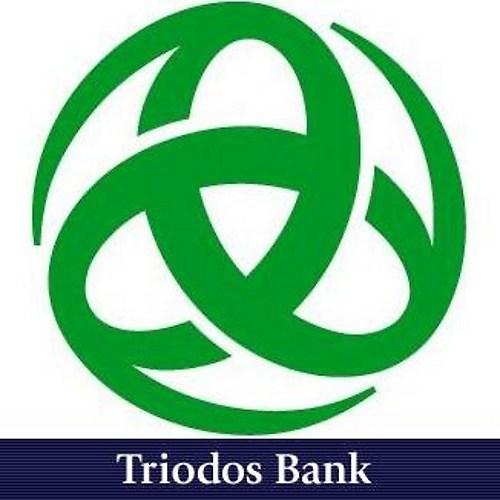 Depósitos Triodos Bank