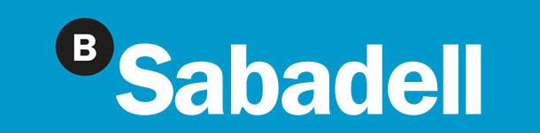 Depósito Online Solbank