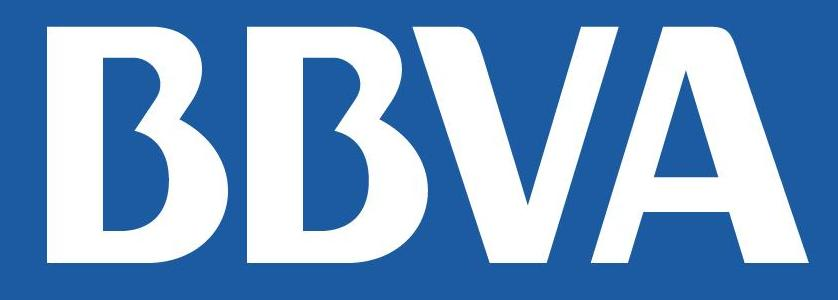 Depósitos Online BBVA Mayo 2015
