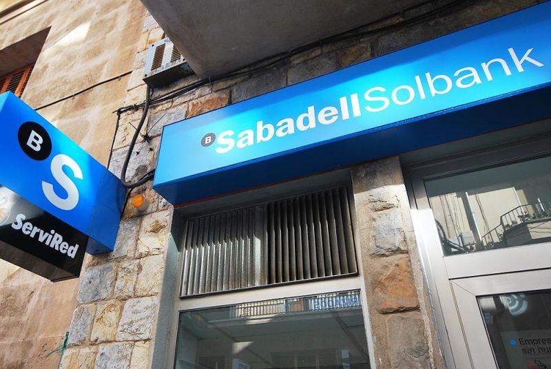 Depósitos Online Solbank