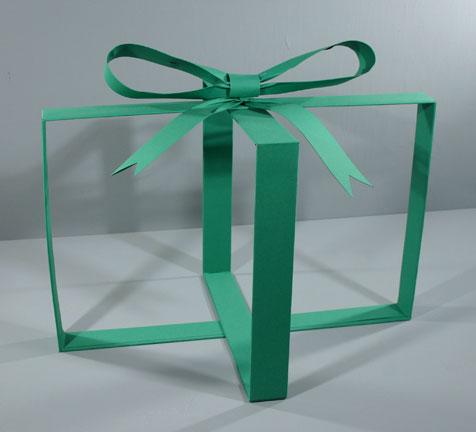 Mejores depositos con regalos