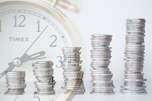 depositos bancarios, mejores depósitos