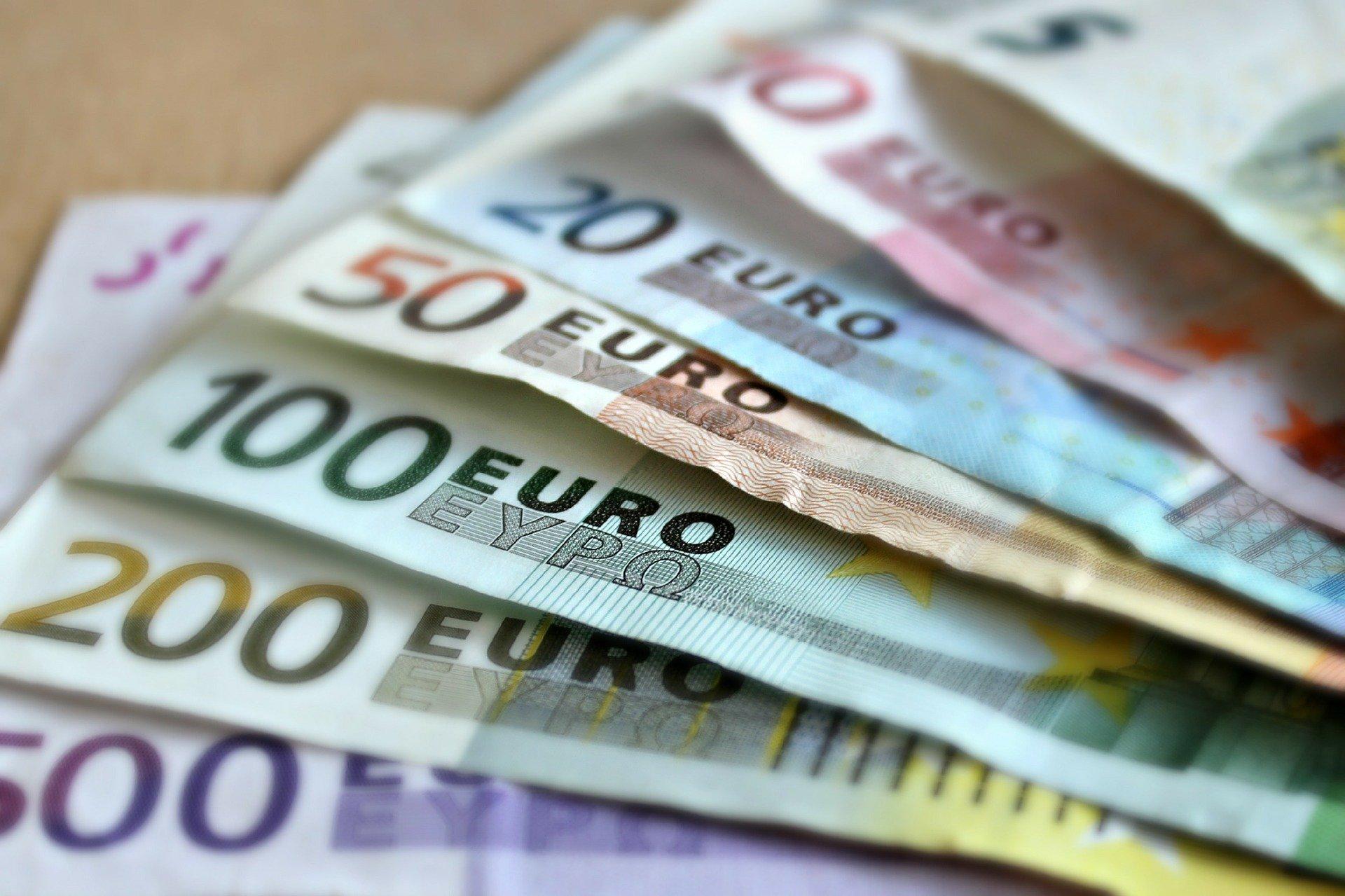 eurozona, BCE, crisis económica